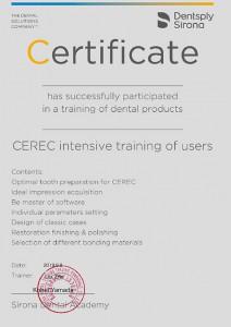 yamada-certificate-1